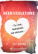 Hearticulations