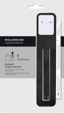 Moleskine Rechargeable Booklight