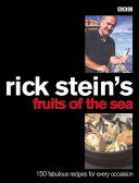 Rick Stein s Fruits of the Sea