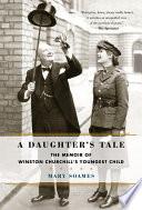 A Daughter s Tale Book PDF