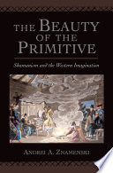 The Beauty of the Primitive
