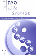 The Tao of Life Stories
