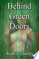Behind Green Doors  No  3