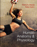 Human Anatomy and Physiology with MasteringA P with Laboratory Manual