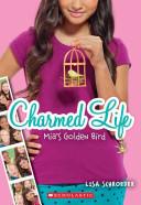 Mia S Golden Bird book
