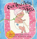Our New Baby is in the NICU Book PDF