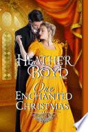 One Enchanted Christmas