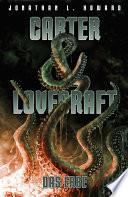 Carter   Lovecraft  Das Erbe