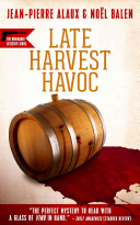 Late Harvest Havoc Customs Are Sowing Trouble Piquing The Curiosity