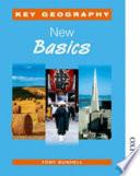 New Basics