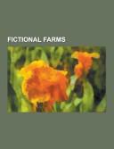 Fictional Farms