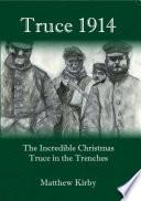 Truce 1914