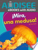 Ebook Ick! Yuck! Eew! Epub Lois Miner Huey Apps Read Mobile