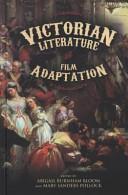Victorian Literature and Film Adaptation