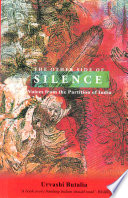 The Other Side of Silence The Great Human Convulsions Of