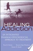 Healing Addiction