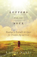 Letters from Your Soul