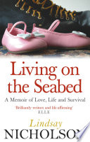 Living On The Seabed book