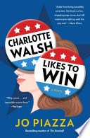 Charlotte Walsh Likes To Win Book PDF