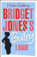 Bridget Jones s baby  I diari