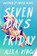Seven Days of Friday