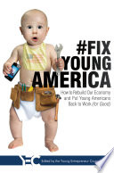 fix Young America