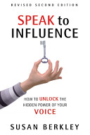 Speak to Influence