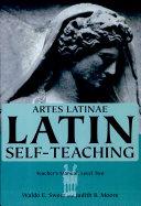 Artes Latinae