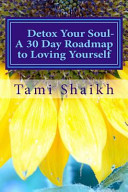 Detox Your Soul Book PDF