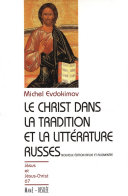 download ebook le christ dans la tradition et la littérature russes pdf epub