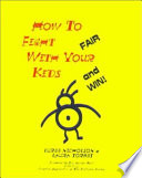 Ebook How to Fight Fair with Your Kids...and Win! Epub Luree Nicholson,George Robert Bach,Laura Torbet Apps Read Mobile