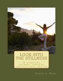 download ebook look into the stillness pdf epub