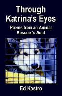 Through Katrina's Eyes