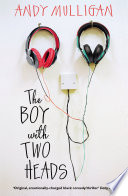 The Boy with Two Heads Book PDF