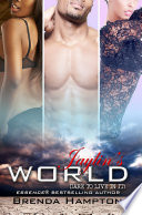 Jaylin S World Dare To Live In It