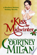 A Kiss for Midwinter