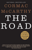 The Road-book cover