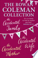 The Rowan Coleman Collection