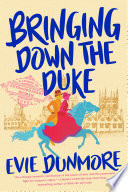 Bringing Down the Duke Book PDF