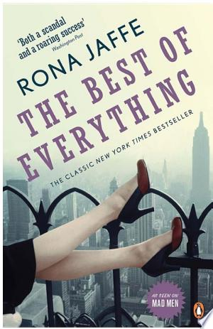 The Best of Everything - ISBN:9780141967158