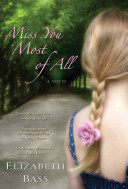 download ebook miss you most of all pdf epub