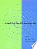 Knowledge based Neurocomputing