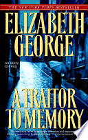 A Traitor to Memory