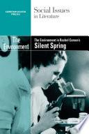 The Environment in Rachel Carson's Silent Spring