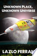 download ebook unknown place, unknown universe pdf epub