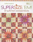 Supersize  Em