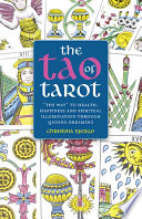 The Tao of Tarot