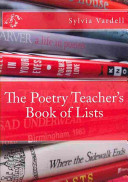The Poetry Teacher s Book of Lists