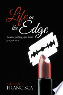 Life On The Edge : path to finding a formula for a...