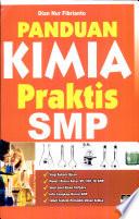 Panduan Kimia Praktis SMP